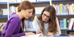 2017年贵州教师资格证考试